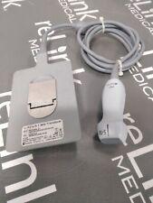 Sonosite P21x5 1 Mhz Transducer