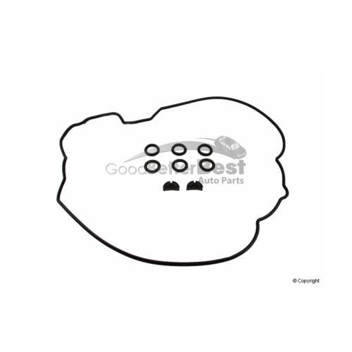 New Victor Reinz Engine Valve Cover Gasket Set 152949701 1040102130 Mercedes MB
