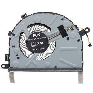 New Laptop CPU Cooling Fan for Lenovo Ideapad S410P S510p P//N:DFS531005PL0T FFW3KSB0705HB-DB04