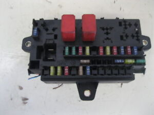image is loading peugeot-boxer-relay-ducato-2-8-hdi-2002-