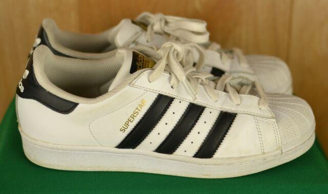 Athletic Shoes Sneakers C77154 Big Kids