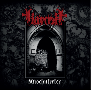 Karner-Knochnkerker-DIGIPAK-Black-Death-Metal