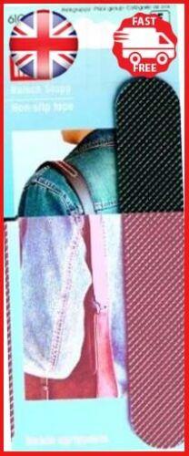 Prym Non Slip Tape Black Prevents Handbags From Slipping From The Shoulder
