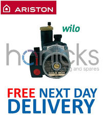 Ariston microSystem 10, 15, 21, 28 RFFI Pump 996614 998836 999091 Genuine *NEW*