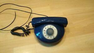 Vintage-phone-TESLA