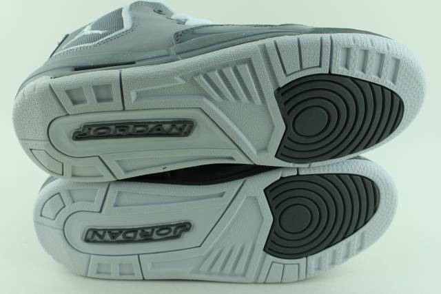 JORDAN COURTSIDE STEALTH STEALTH STEALTH YOUTH Dimensione 4.5 SAME AS Donna 6.0 NEW BASKETBALL RARE 6d65bc