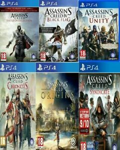 PS4-Assassins-Creed-PS4-All-Titles-Same-Day-Dispatch-via-Super-Fast-Delivery
