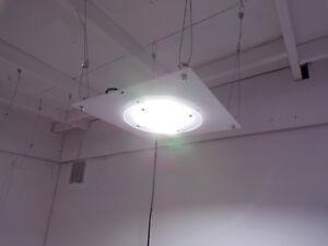 Citizen-CLU058-3618-320-Watt-LED-COB-Grow-Light
