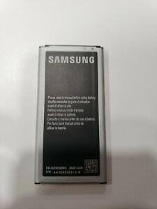 2800mAh-Original-Battery-Replacement-for-Samsung-Galaxy-S5-Genuine-BG900BBU