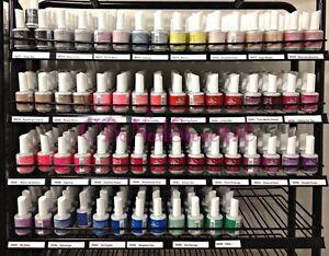 IBD-Just-Gel-Nail-Polish-Choose-Any-Colors-Series-3