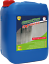 thumbnail 1 - Guard Industry GuardWash Express Multi Use Concentrated Cleaning Liquid 5L