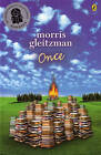 Once by Morris Gleitzman (Paperback, 2005)