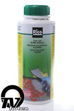 RICO Farbentferner, Graffitientferner 0,75l