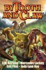 By Tooth and Claw by Bill Fawcett (Paperback, 2016)