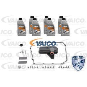 Vaico V10-3220 Filtres À huile