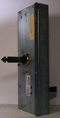 DIXIE-NARCO HVV 501E 600E BIG BUTTON PEPSI CONTROLLER /& ALPHANUMERIC DISPLAY