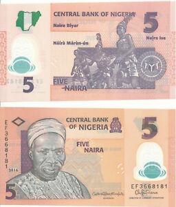 Nigeria-5-Naira-2016-UNC-Pick-NEW