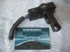 A GENUINE MAZDA 6  AIRFLOW METER MAF AIR INTAKE SENSOR ZL01 197400-2010