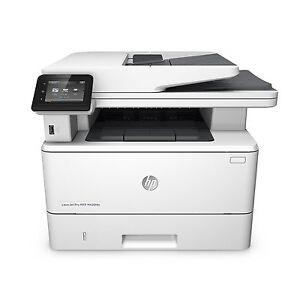 HP-LaserJet-Pro-MFP-M426fdn-Network-All-in-One-Mono-Laser-Multifunction-Printer