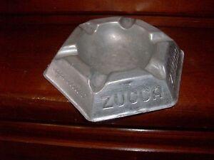 Portacenere-in-metallo-da-bar-rabarbaro-Zucca-vintage