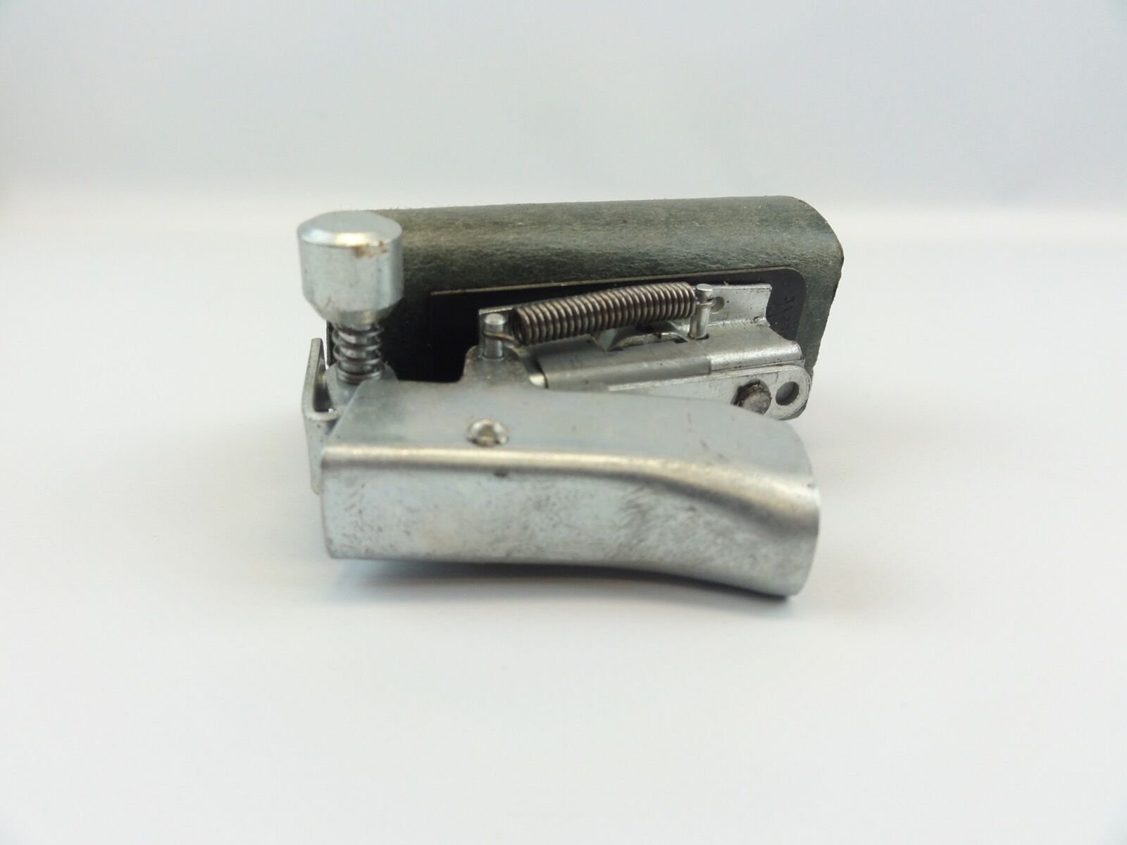 Milwaukee  23-66-0230 New Genuine OEM Switch for 0870 1120 0800 1100-1 0620 6620