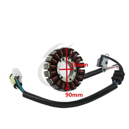 Stator Coil For Yamaha Raptor YFM660 2001-2005 2002 2003 YFM250 2007 2008 2009