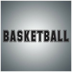 Basketball-WALL-QUOTE-DECAL-VINYL-LETTERING-SAYING