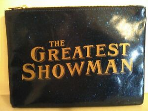 034-The-Greatest-Showman-034-Glitter-Make-up-Bag