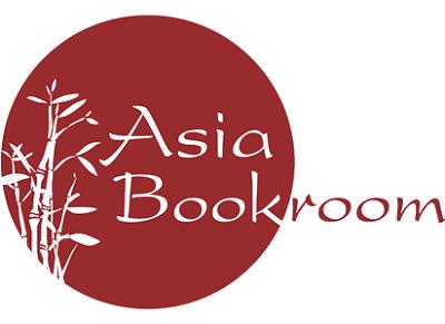 Asia Bookroom