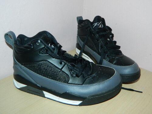 5 5 À Uk Hommes 5 Haut Uk Nike Haute Lacets 38 Flight Jordan Eur Baskets 54AL3qjR