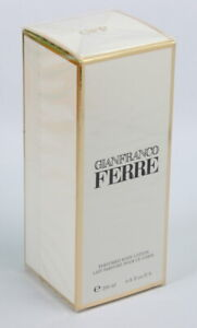 Gianfranco-Ferre-Lotion-Corps-200ml