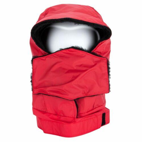 Special 6 Buffalo DP Hood...For Mountain Shirt 8 Colours!!!! Active Shirt