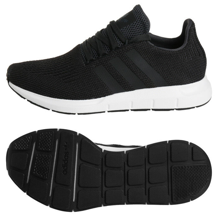 Adidas Originals Swift Run (CQ2114) Running Shoes Athletic Sneakers Trainers