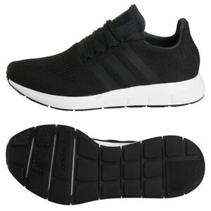 adidas originali swift run (cq2114), scarpe da corsa atletica.