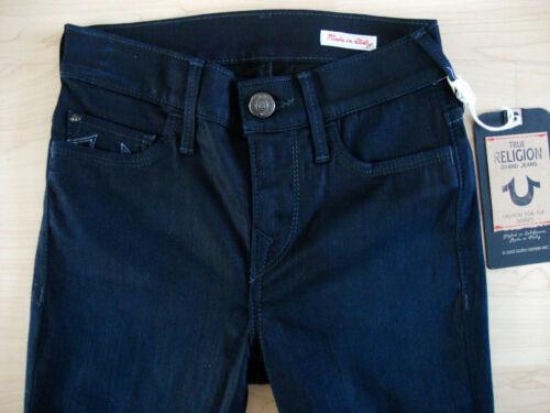 Jeans 26 Abbey Religion Gr Tube Super Skinny Avec Tube Femmes True Étiquette Neuf xTUYzwqz