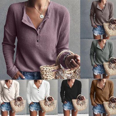 henley shirt fashion