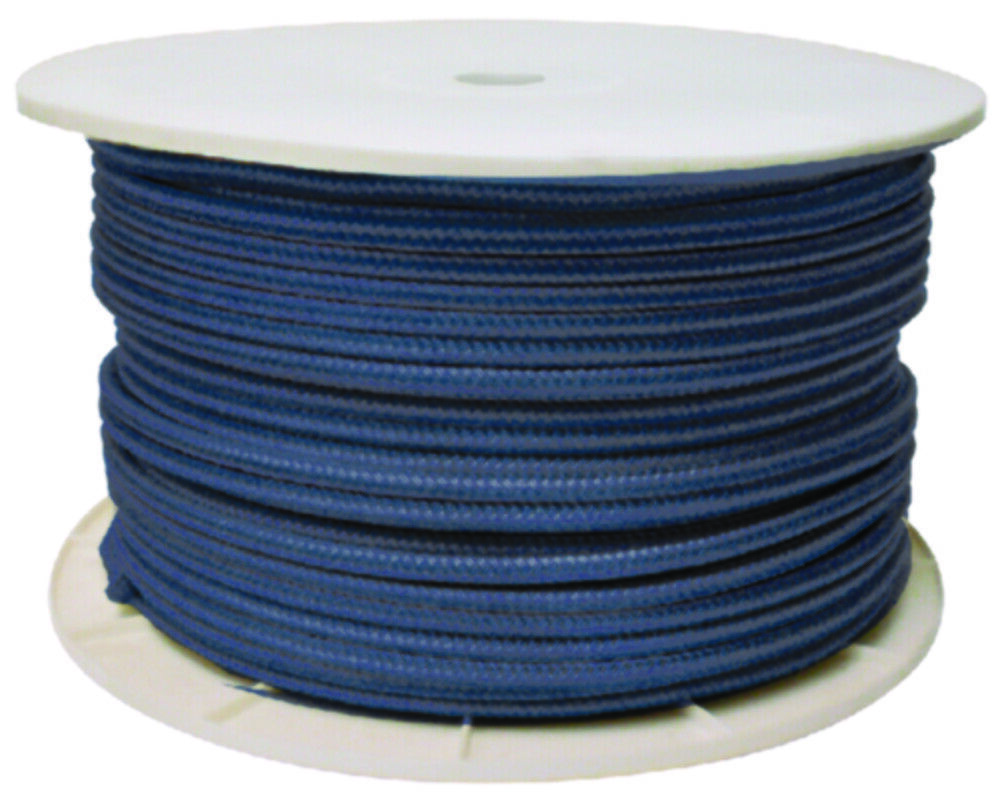 Seachoice 47060 Marineblau Doppel Braid-3 8   x600 'Marineblau LC