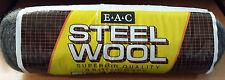 E.A.C Wire Wool Grade Coarse 450 Gram