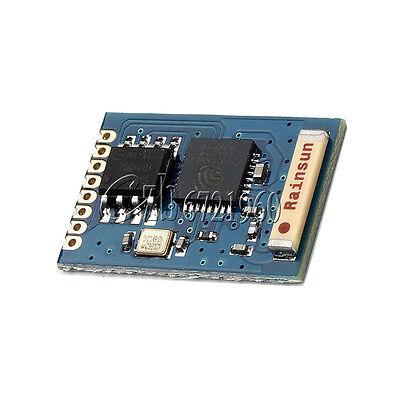 ESP8266 Remote Serial Wireless Transceiver WIFI Module Esp-11 AP+STA