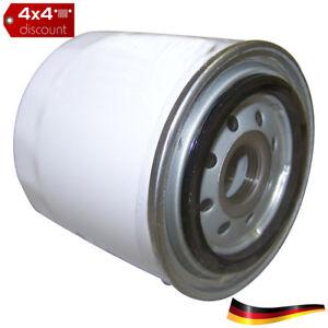 Oil Filter Chrysler 300C LX/LE 2008/2010 (3.5 L, 5.7 L, 6.1 L) - Deutschland - Oil Filter Chrysler 300C LX/LE 2008/2010 (3.5 L, 5.7 L, 6.1 L) - Deutschland