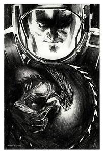 Dark-Horse-Comics-Aliens-Dead-Orbit-1-Variant-Cover-C2E2-Retailer-Exclusive