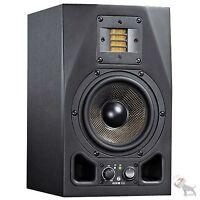 Adam A5x Nearfield Active Recording Producing Studio Monitor Speaker Single