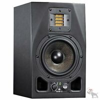 Adam A5x Nearfield Active Recording Producing Studio Monitor Speaker Single