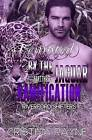 Tempted by the Jaguar #3: Ramification (Riverford Shifters) by Cristina Rayne (Paperback / softback, 2015)