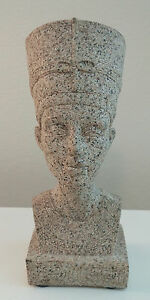Egyptian Queen Nefertiti, Souvenier