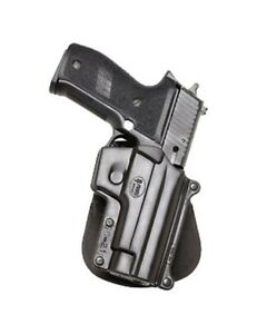 Fobus-SG-21-Right-Hand-Paddle-Holster-For-Sig-Sauer-P220-P226-P227-P228