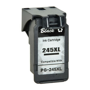 PG-245-XL-PG245XL-Ink-Cartridge-Compatible-for-Canon-PIXMA-MG3020-MX490-MX492