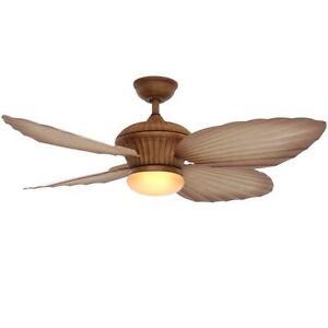 Tropicasa 54 In Bahama Beige Ceiling Fan Replacement