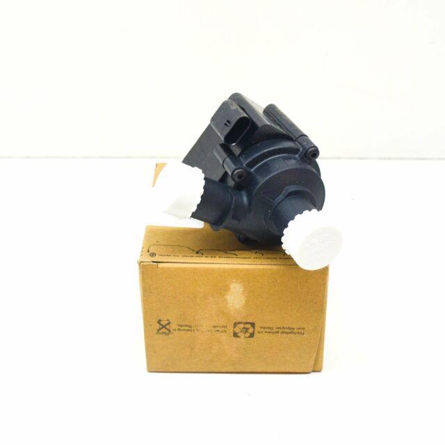 AUDI A4 B8 Additional Coolant Pump 06H121601N NEW GENUINE
