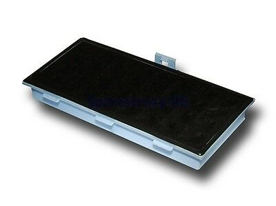 S7 S7000 CARBONIO ATTIVO FILTRO ARIA per adattarsi Miele sf-aac s200-s800